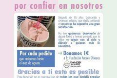 Helados-Cremades-Sabores-Solidarios